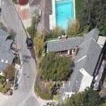 Drew Barrymore's House (Former)
