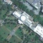 Chhatrapati Shivaji Maharaj Museum (Google Maps)