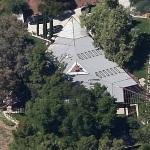 'Walker Residence' by Rodney Walker (Google Maps)