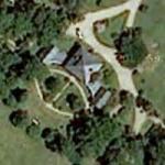 Hayes Plantation (Google Maps)
