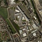 HM Prison Wakefield (Google Maps)