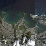 Bahia de San Juan (Google Maps)