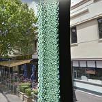 Street View error (StreetView)