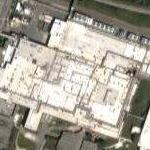 IBM Semiconductor plant