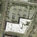 Eudora Welty Library (Google Maps)