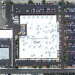 World's Largest Pharmacy (Google Maps)