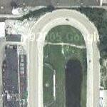 Northfield Park Ractrack (Google Maps)