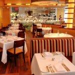 Bobby Flay's Bar Americain Restaurant (StreetView)