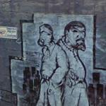 Graffiti (StreetView)