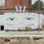 Graffiti by Lem (StreetView)