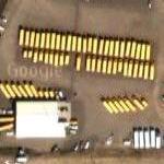 School busses (Google Maps)