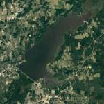 Ross R. Barnett Reservoir