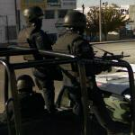 Federales (StreetView)