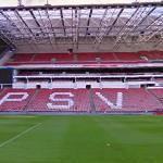 Inside Philips Stadium (StreetView)
