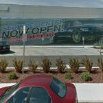BMW Service now open on Saturdays (StreetView)