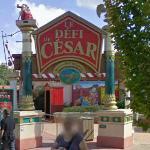 Le Defi de Cesar
