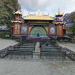 The Pantomime Theatre (StreetView)