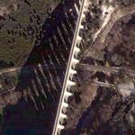 Roquefavour Aqueduct