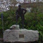 Jacques-Timothée Boucher statue (StreetView)