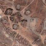 Armed SAM Site