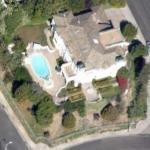 Zhizhi Wang's House (Google Maps)