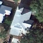 Extreme Makeover: Home Edition: Simpson family (Google Maps)