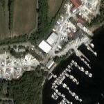 Shelburne Shipyard