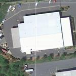 FAS Lane Racing (Google Maps)