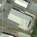 Action Express Racing (Google Maps)