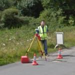Surveyor (StreetView)