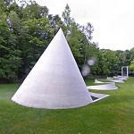 Sapporo Art Park Sapporo Sculpture Garden