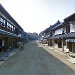 Experience Museum Chiba Prefectural Boso-no-Mura (StreetView)