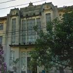 Museum of Zoology (StreetView)