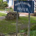 Hout Bay Museum (StreetView)