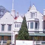 Melrose House (StreetView)