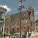 Extreme Makeover: Home Edition: After the Storm - New Orleans (StreetView)