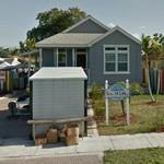 Extreme Makeover: Home Edition: After the Storm - Florida