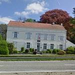 Napoleon's Last Headquarters (provincial museum) (StreetView)