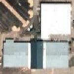 Trade Centre at Prairieland Park (Google Maps)