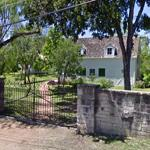 French Legation Museum (StreetView)