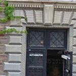 University of Colorado Museum of Natural History (StreetView)