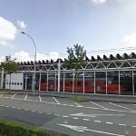 Verkehrshaus der Schweiz (StreetView)