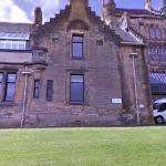 Hunterian Museum and Art Gallery (StreetView)