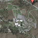 Bryant College