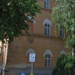Muzeul Banatului (StreetView)