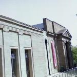 Weston Park Museum (StreetView)
