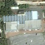 Dotto Train Factory (Google Maps)