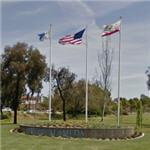 'Welcome to Alameda' (StreetView)