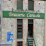 Brasserie Caracole (StreetView)