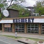 Uncle Billy's Brew & Que (StreetView)